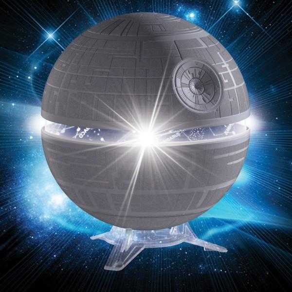 planetarium-star-wars-etoile-noire