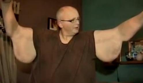 PaulMason292kg
