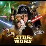 star-wars-la-trilogie