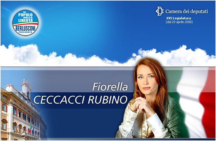 Commissione_Cultura_-_Nonleggerlo