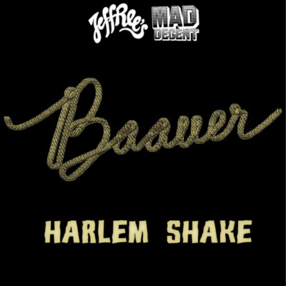 harlem-shake-de-baauer