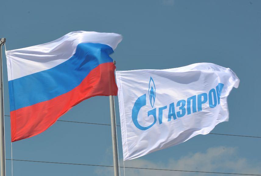 Gazprom-Ukraine-Continue-Gas-Talks
