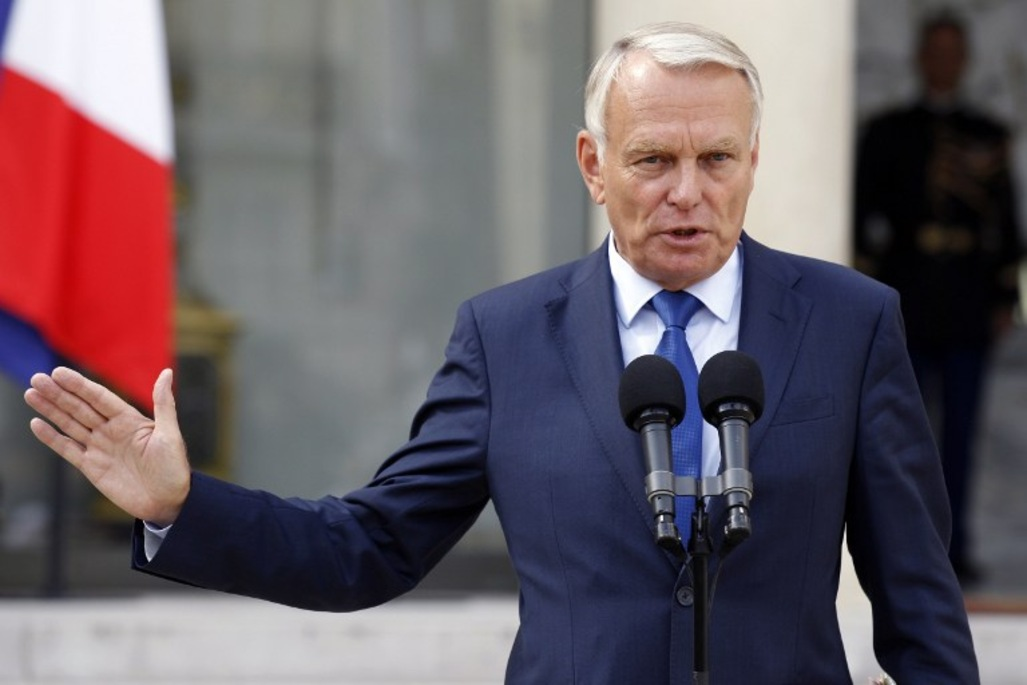 Jean-Marc-Ayrault-annonce-les-priorites-du-gouvernement_article_popin