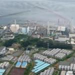 ofrtp-japon-fukushima-20131021_paysage360