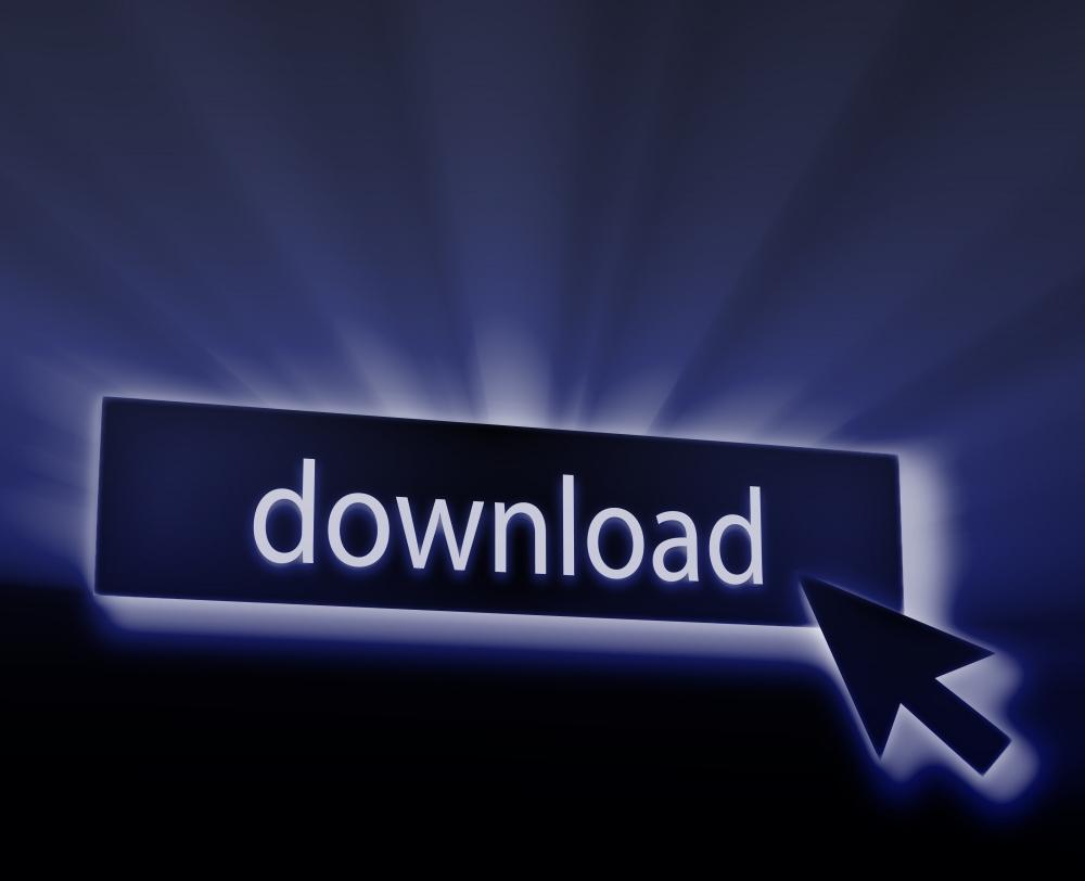 Telechargement_Download