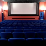 salle_cinema_photo_Serge_Ottaviani