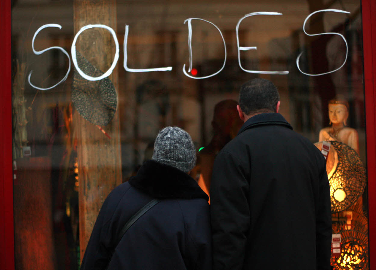 soldes_photo_Melle_B