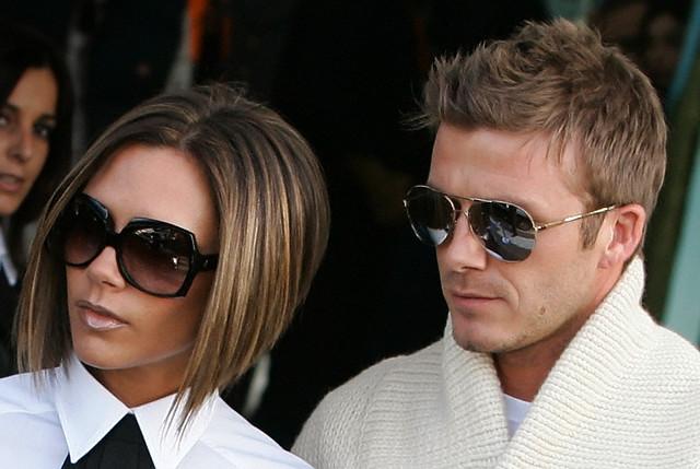David_Beckham_Victoria_Beckham_friskytuna
