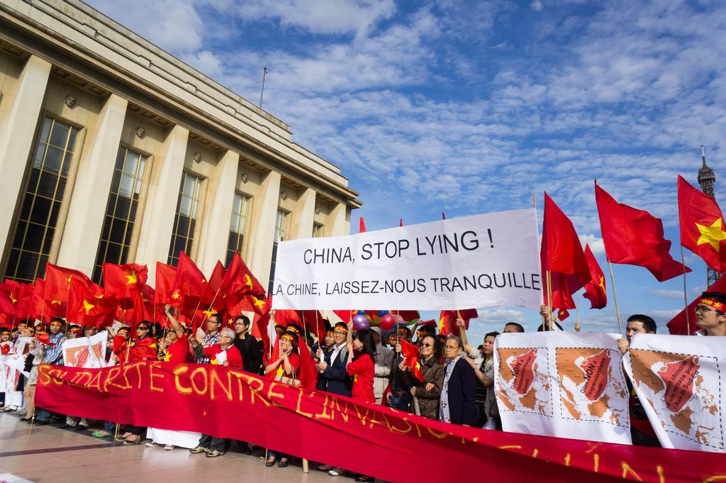Chine_violences_vietnam