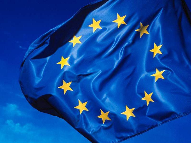 Union_europenne_sondage